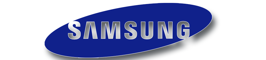 7samsung.png